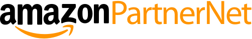 amazon PartnerNet Logo